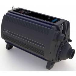 Incalzitor electric titan 24kW SFS Joey Digital  de la Elecro Engineering referinta SFSD-24