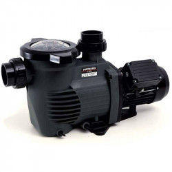 Pompa recirculare K-Flo 3.00 CP 230V  de la Hayward Pool referinta SPK12630XY1
