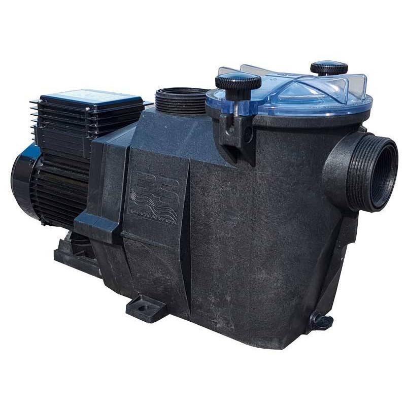 Pompa recirculare RS II 2.00 CP Hayward  de la  Hayward Pool referinta RS3020EV1