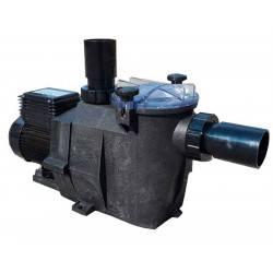 Pompa recirculare RS II 0.75 CP Hayward  de la Hayward Pool referinta RS3008EV1