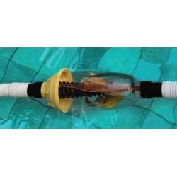 Prefiltru aspiratie piscina  de la Kokido referinta AC05CBX
