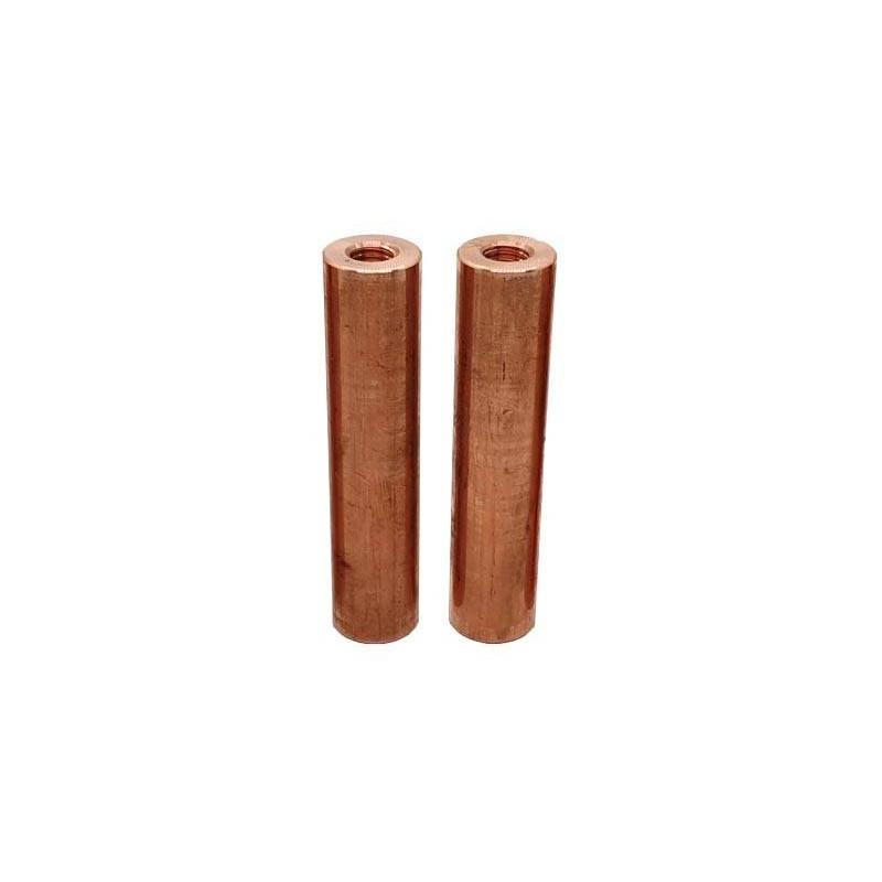 Electrod Ionizare Cu-Ag - set 2 buc.  de la Sugar Valley referinta RDC02
