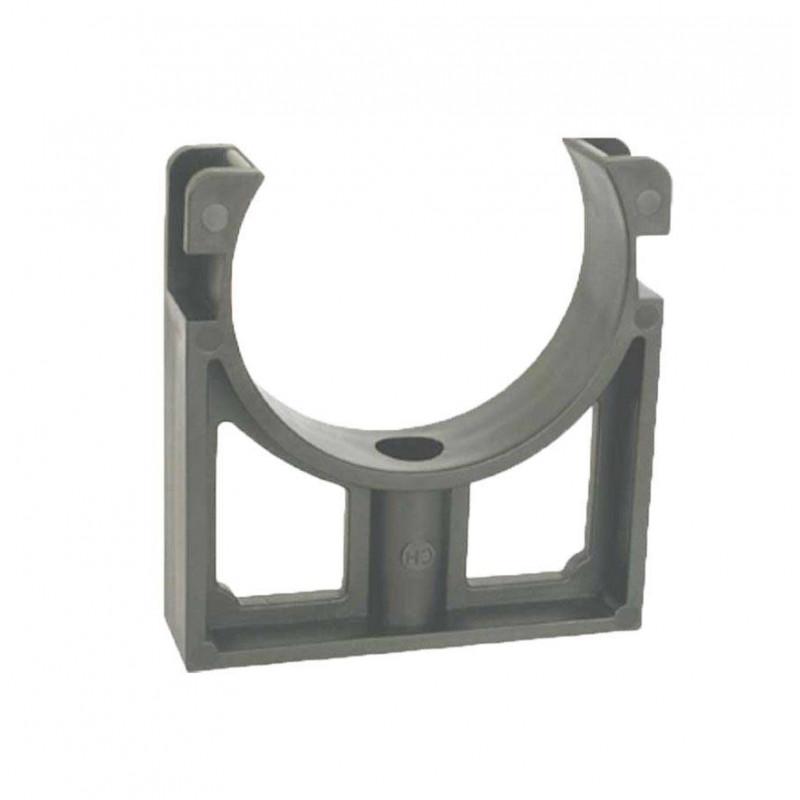 Brida PVC D50 fara clips  de la Coraplax referinta 7128032