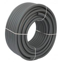 Teava PVC-U flexibila D25  de la SpaZone referinta 30755