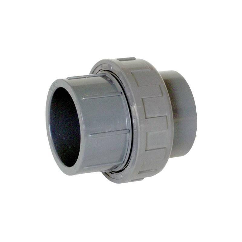 Holender PVC D110  de la Coraplax referinta 7401110