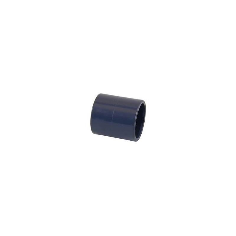 Mufa lipire D20  de la Cepex referinta 01872