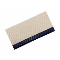 Gresie portelan antiderapant 120x245x7.8 mm  de la Floor Gres referinta 11423