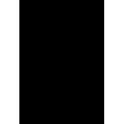 Rezistenta electrica incalzitor sauna 1500 W, Harvia Kip  de la Harvia referinta ZSK-690