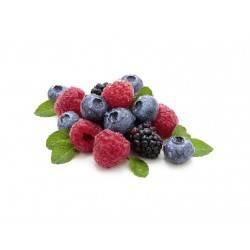 Esenta sauna 1000 ml fructe de padure  de la Sentiotec referinta 1-028-455