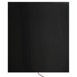 Placa incalzire sauna Infrarosu 390W  de la Sentiotec referinta 1-028-784
