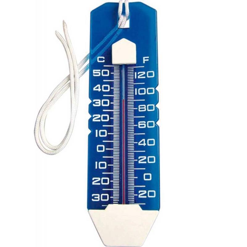 Termometru Jumbo citire usoara pentru piscina  de la Kokido referinta K151BL24