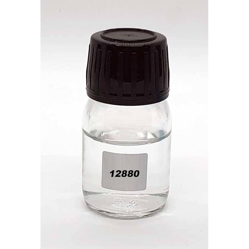 Solutie de calibrare conductivitate 12880 μs  de la Sugar Valley referinta ACSCD12880