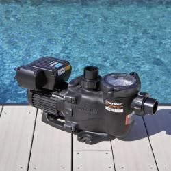 Pompa recirculare viteza variabila Max-Flo XL VSTD 1 CP Hayward  de la Hayward Pool referinta SP2310VSTD