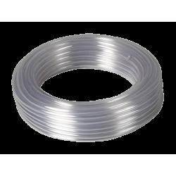 Furtun PE dozare substante 4x6 mm  de la Seko referinta 0000090002