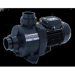 Pompa HCP 0900, 2.0 CP, 230V  de la Hayward Pool referinta HCP09201E