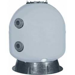 Filtru Artik, D2000, conexiune 125mm  de la Hayward Commercial Aquatics referinta HCFA791252LVA