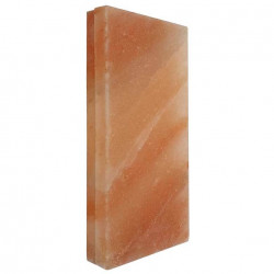 Caramida de sare Himalaya pentru sauna, 20 x 10 x 5 cm  de la  referinta SZ1-C