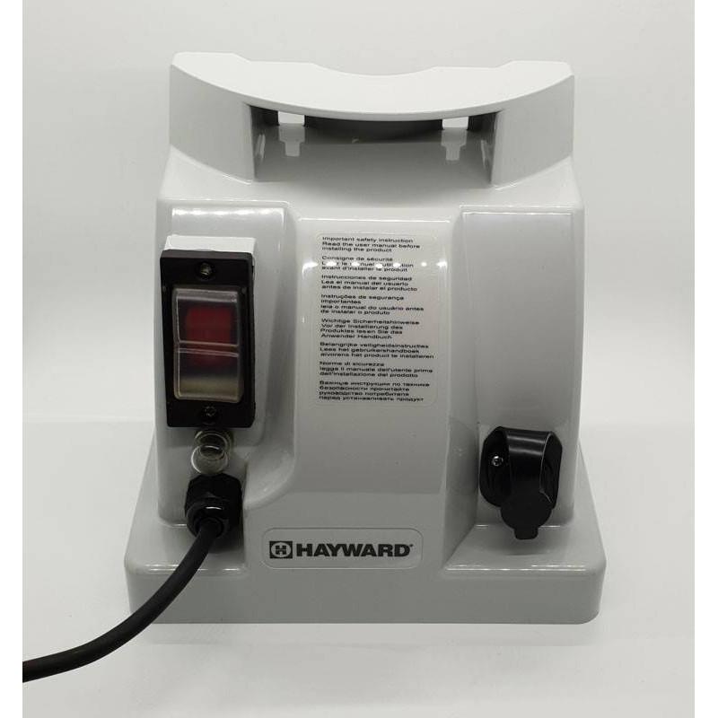 Sursa alimentare robot SharkVac  de la  Hayward Pool referinta RCX97454QC