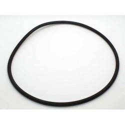 Garnitura O-ring pentru filtru StarClear Plus C900  de la Hayward Pool referinta CX900F
