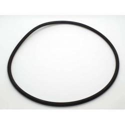 Garnitura O-ring pentru filtru  de la AstralPool referinta 4404080101