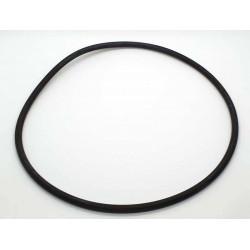 Garnitura O-ring 192x5 pentru pompa Maxim  de la AstralPool referinta 4405010373