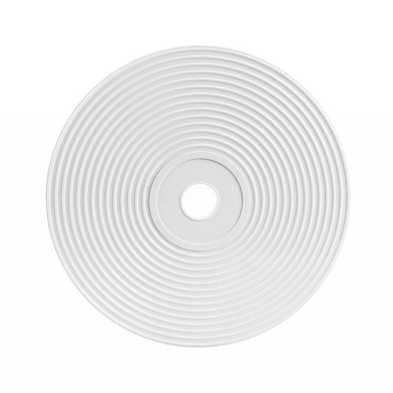 Capac rotund skimmer 15L Astralpool  de la AstralPool referinta 4402010108