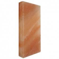 Placa de sare Himalaya pentru sauna, 20 x 20 x 2.5 cm  de la SpaZone referinta SF3-C