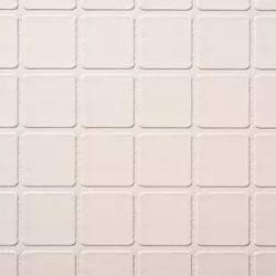Liner PVC 1.5mm Armonia Mosaic White - Flagpool  de la FlagPool referinta 117049-HB3D