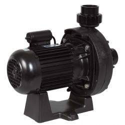 Pompa Booster 1.0 CP, 230V  de la Hayward Pool referinta SP6050E