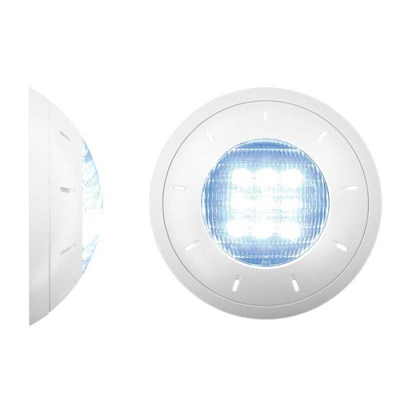 Proiector plat LED alb 44W  de la CCEI referinta WPM40