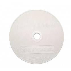 Capac rotund pentru skimmer Premium  de la Hayward Pool referinta SKX9411HD