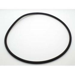 Set 5 garnituri o-ring filtru Kripsol  de la Hayward Pool referinta 500201001100