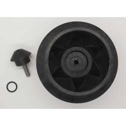 Turbina pompa Kripsol 4.5 CP  de la Hayward Pool referinta 500100070015