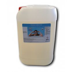 Floculant - coagulant pentru piscine 25L  de la Pool Guard referinta CHS 41-25