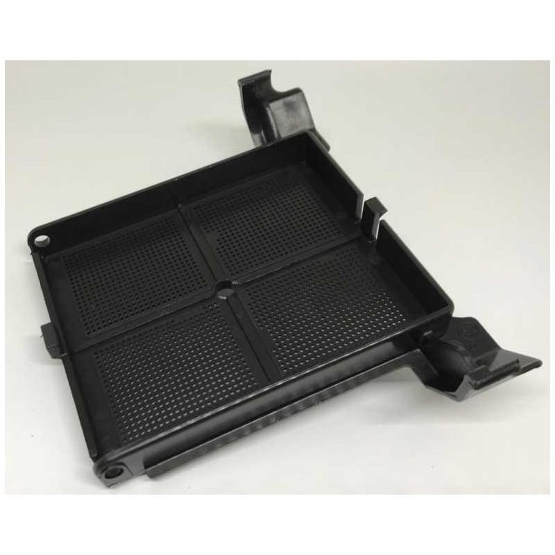 Suport filtru mic robot Evac Hayward  de la  Hayward Pool referinta RCX97417
