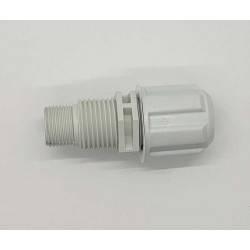 Injector pentru pompe dozare - Set 5 buc  de la Seko referinta 9900107158