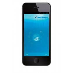 Pompa caldura EnergyLine Pro All-Season 36kW  de la Hayward Commercial Aquatics referinta ENP10TAS