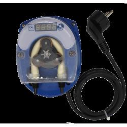 Sistem control si dozare pH Dynamic  de la Seko referinta SKPH1H1HA1000