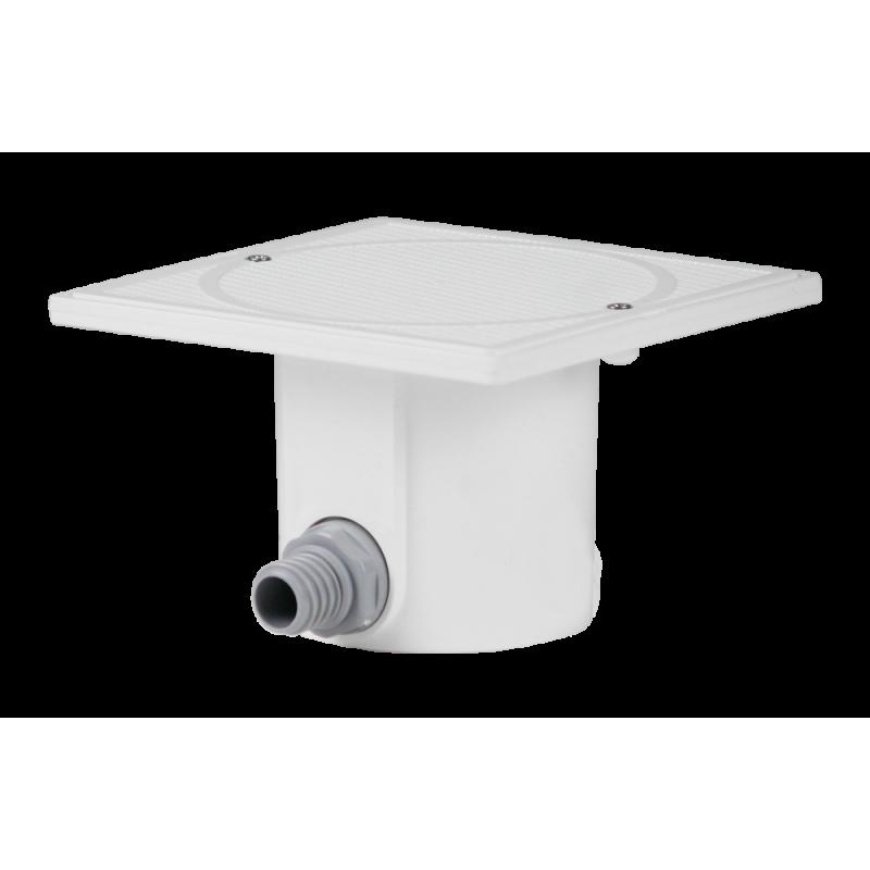 Cutie conexiune Waterline  de la WaterPool referinta 21118600