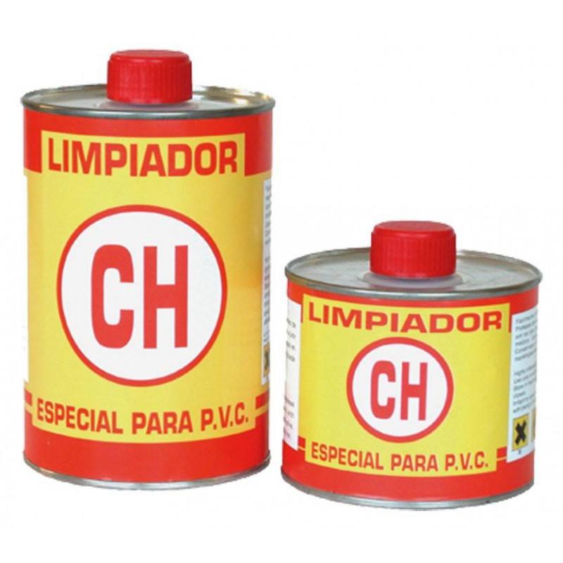 Decapant PVC 500ml  de la Coraplax referinta 7620500