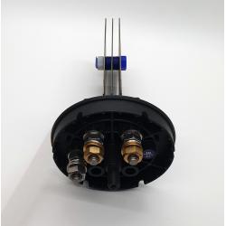 Electrod sistem electroliza Smart 30  de la AstralPool referinta 60595