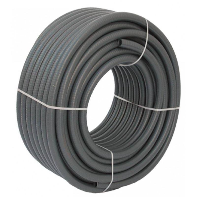 Teava PVC-U flexibila D20  de la SpaZone referinta 01380