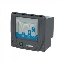 Regulator de nivel automat cu 5 sonde  de la CCEI referinta NIVA 5S