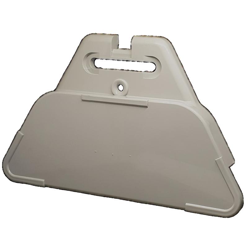 Capac lateral robot TigerShark  de la Hayward Pool referinta RCX13200