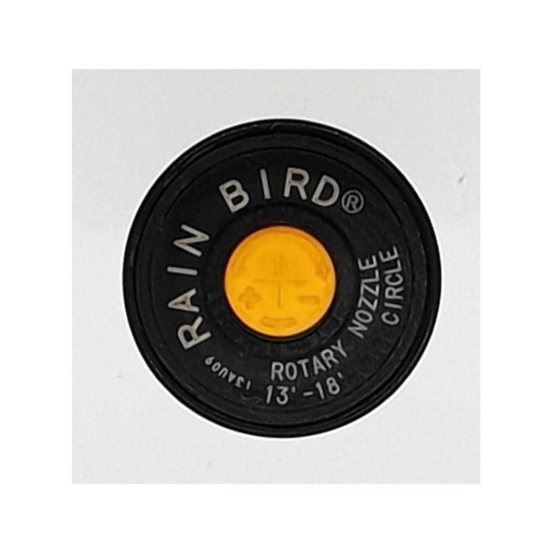 Duza rotativa R17-24F aspersor spray, 360 grade  de la Rain Bird referinta A84560