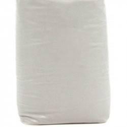 Material filtrare nisip granulatie 1 - 2 mm, sac 25 kg  de la SpaZone referinta 11347