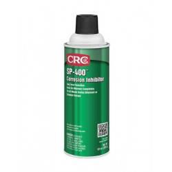 Spray protectie inox SP-400  de la  referinta 05000034