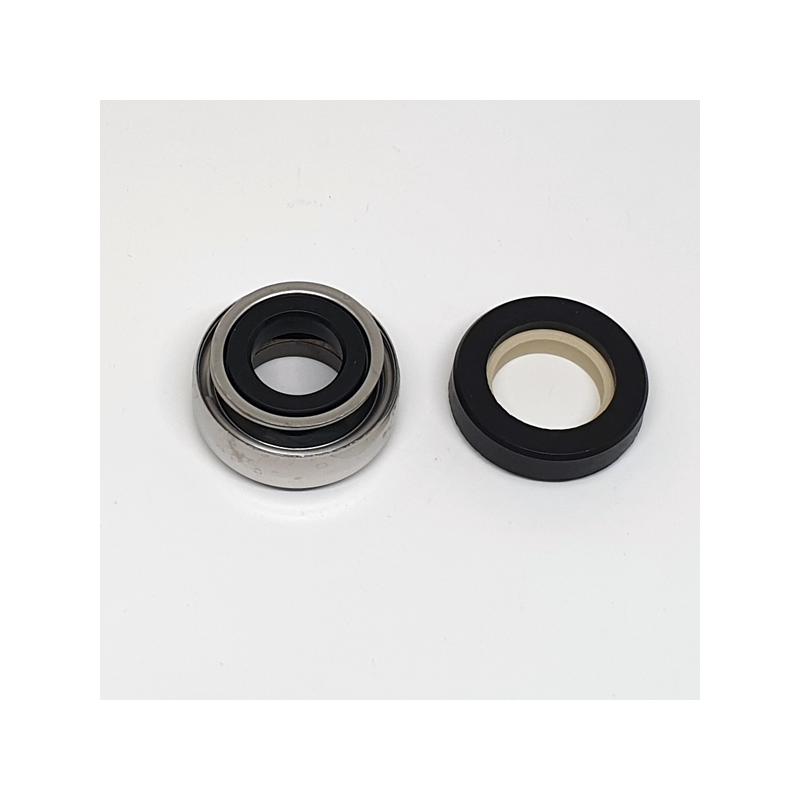 Garnitura mecanica D15 RPUM1415.01R  de la Kripsol referinta 500114150100