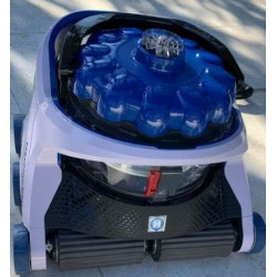 Robot piscina AquaVac 650 Hayward - Mozaic  de la Hayward Pool referinta RCH651CEFY