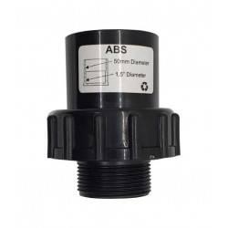 Adaptor holender schimbator caldura G2  de la Elecro Engineering referinta Z-IM-UNI